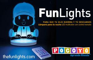 funlights.com