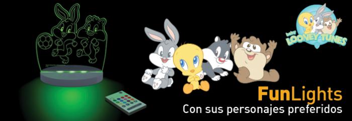 looney-funlights-700x241